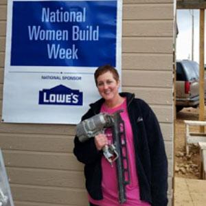 women-build